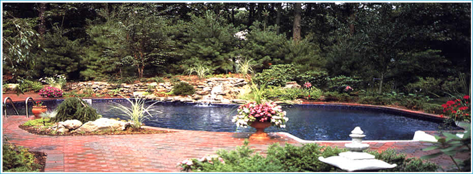 Pools quotes quotesgram for Pool builder quotes