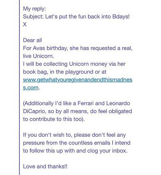 Birthday Invitation Wording Asking For Money Instead Of Gifts – Birthday Invitation Etiquette