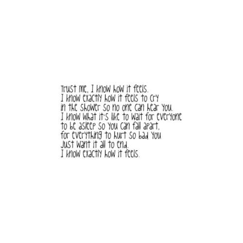Sad Quotes About Love: Sad Quotes About Heartbreak. QuotesGram