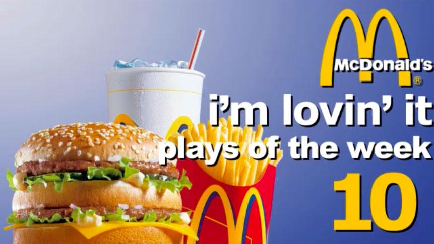 Funny Mcdonalds Quotes. QuotesGram