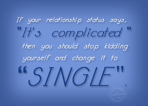 relationship quotes for facebook