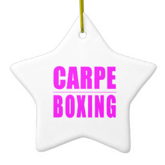 Boxing quotes for girls