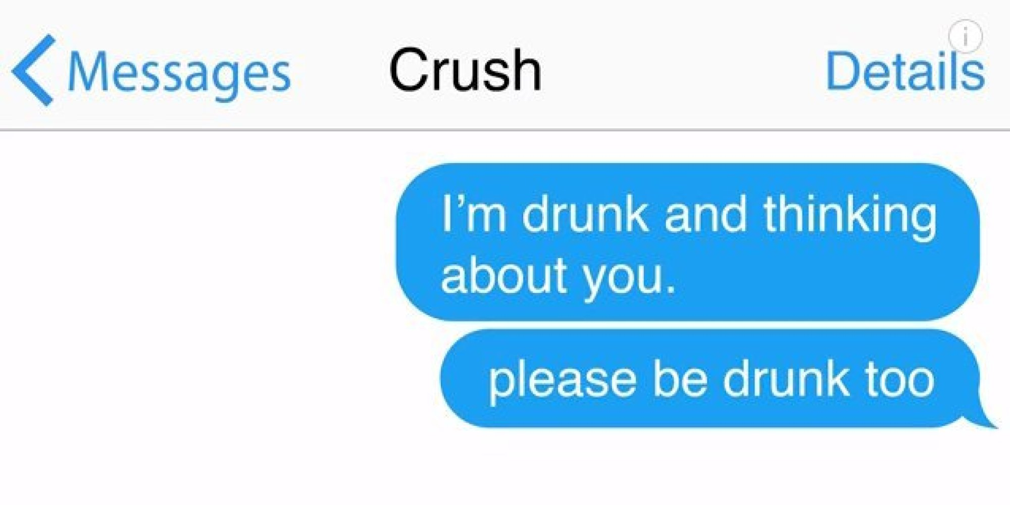 Quotes About Text Messages: Texting Your Crush Quotes. QuotesGram