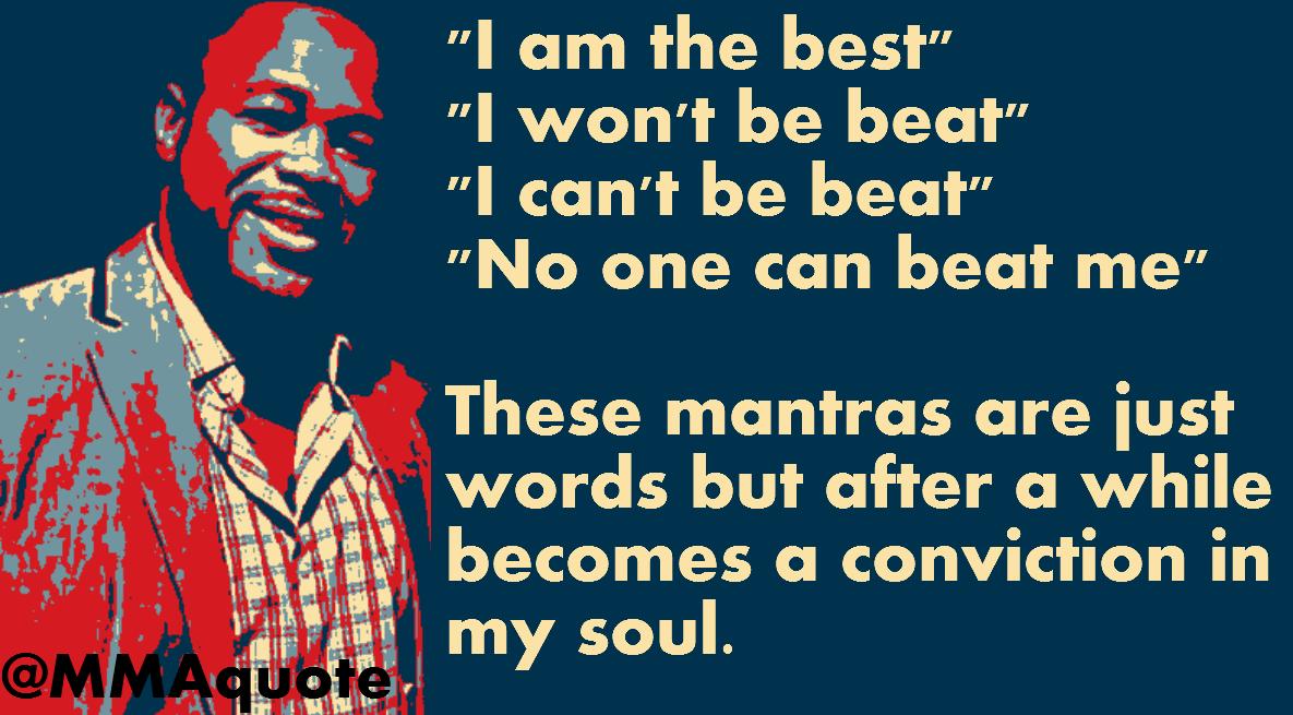 deep inspirational quotes quotesgram
