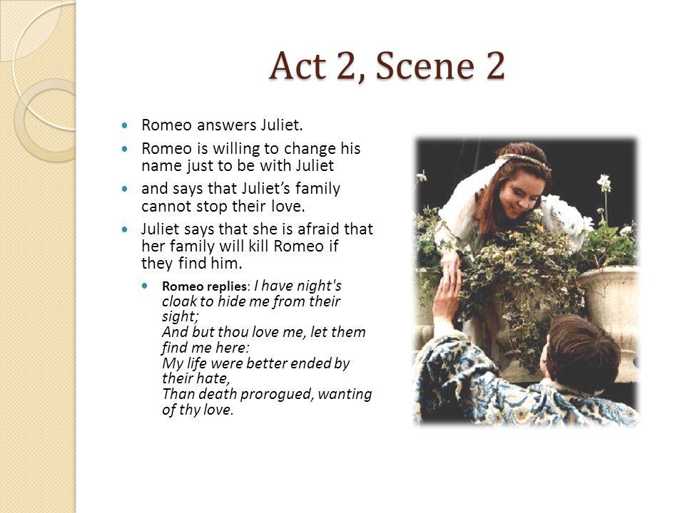 a plot summary of shakespeares romeo and juliet
