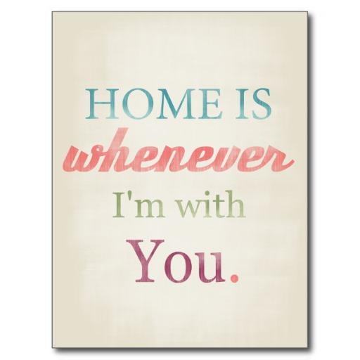 Valentines Quotes For Husband. QuotesGram