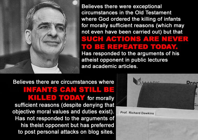 Quotes From Dr Bruce Perry: Dr William Lane Craig Quotes. QuotesGram