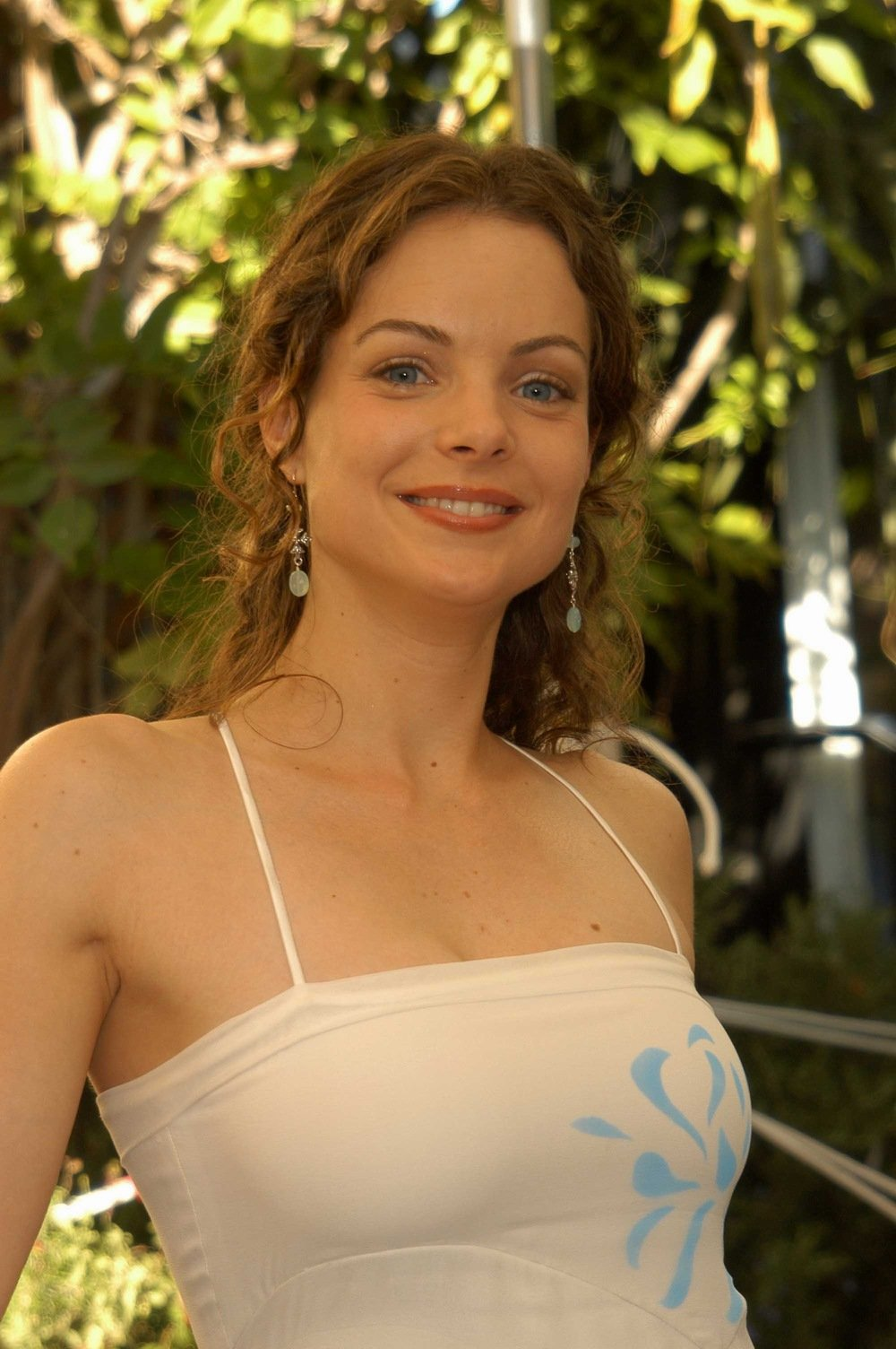 Kimberly Williams-Paisley Quotes. QuotesGram