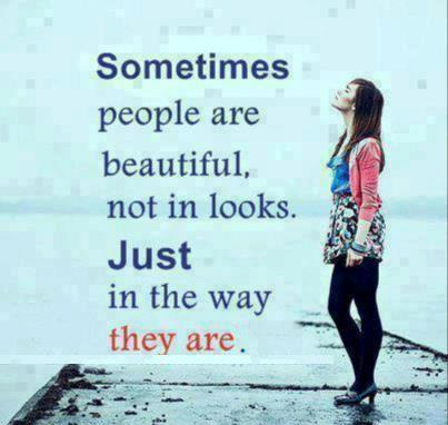 quotes about beauty and looks quotesgram