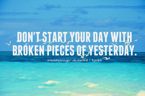 positive quotes summer quotesgram