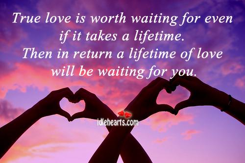 True Love Quotes. QuotesGram