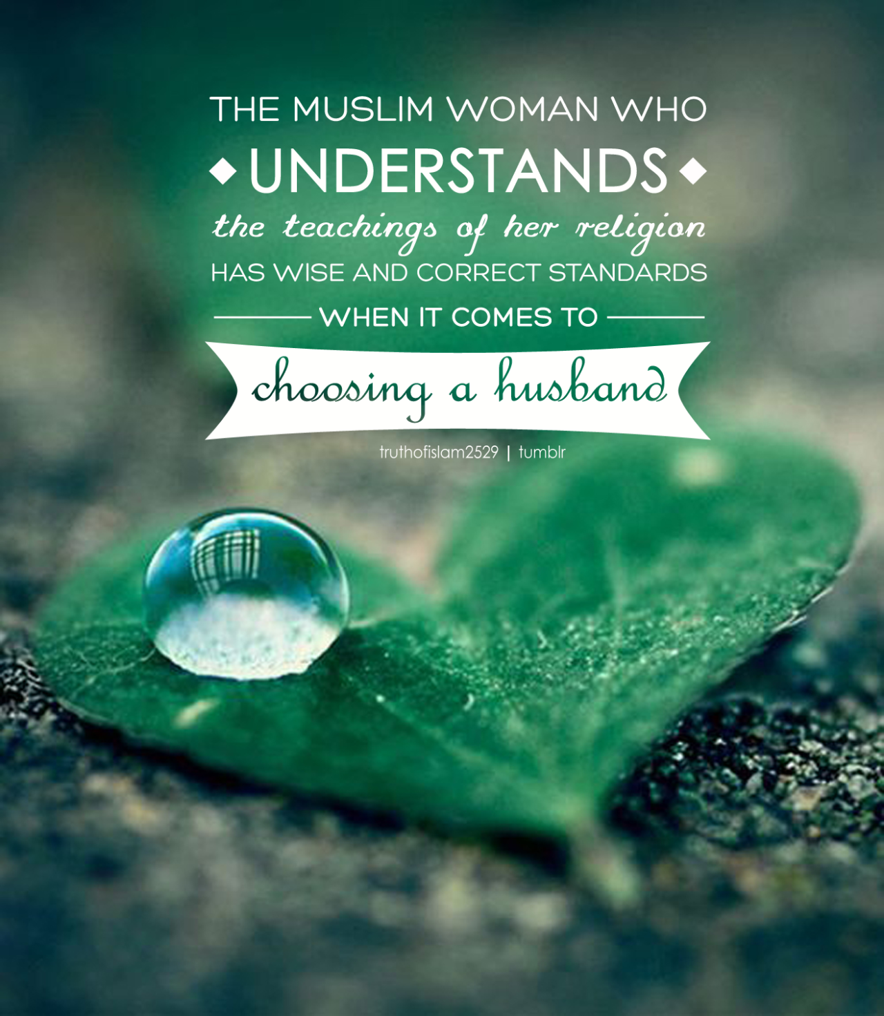 Islamic Quotes For Death Of A Loved One: Muslim Women Quotes. QuotesGram