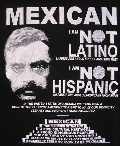 Mexican Quotes In Spanish Tattoos Quotesgram: Emiliano Zapata Quotes In Spanish. QuotesGram