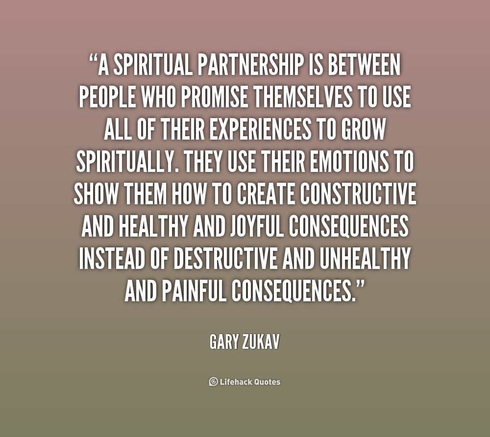 relationship between aboriginal spiritualities and