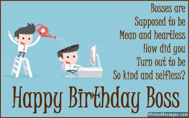 1516088259-Sweet-birthday-message-for-boss.jpg