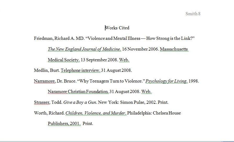 works cited quotes  quotesgram