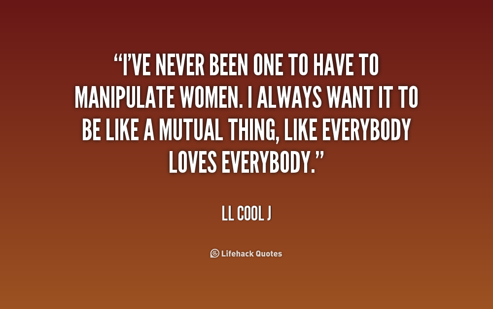 manipulative women relationship quotes
