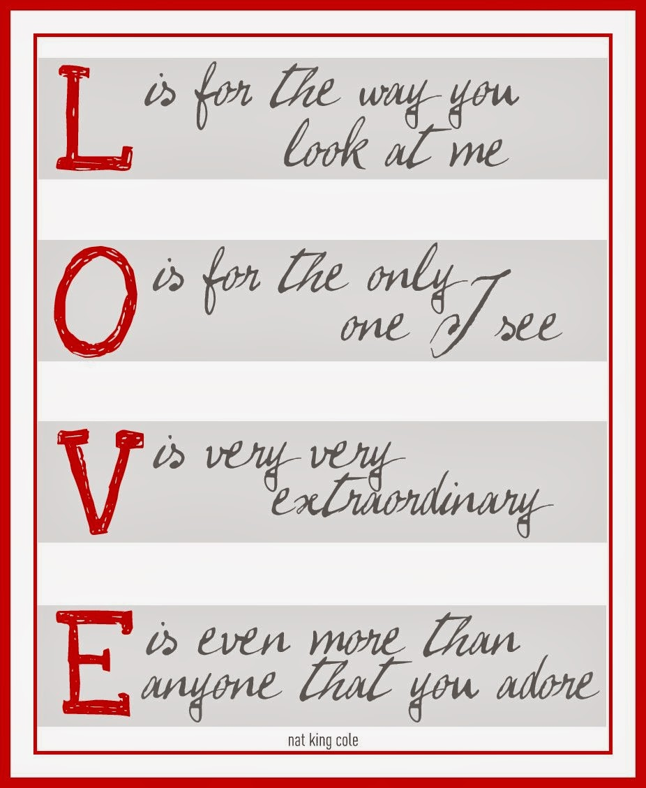 Quotes About Love For Him: Funny Love Quotes For Her From The Heart. QuotesGram