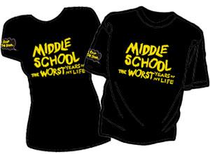 Emejing Middle School T Shirt Design Ideas Images Design And .