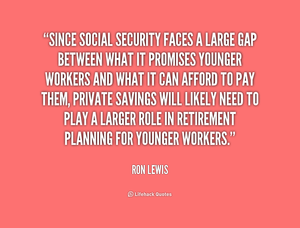 Retirement Quotes For Social Workers. QuotesGram