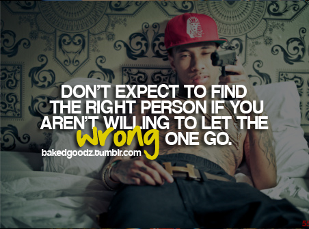 Tyga Quotes About Relationships. QuotesGram