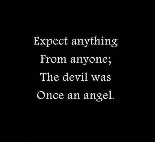 angel and devil quotes - photo #16