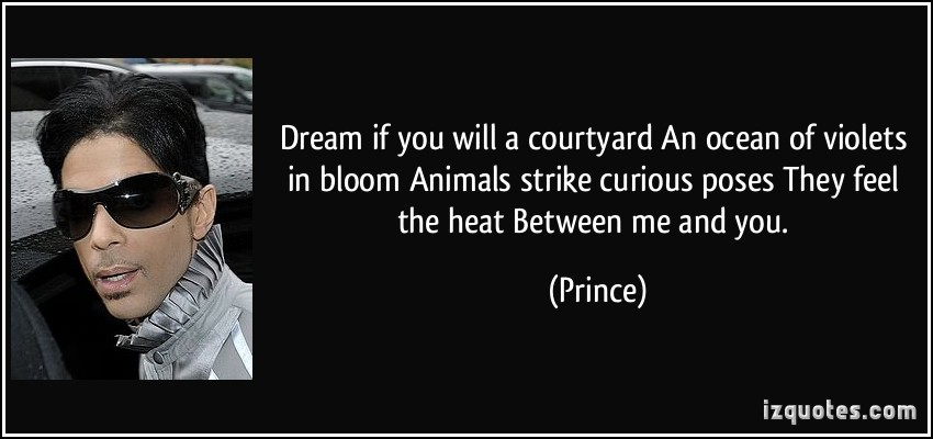 Prince When Doves Cry Quotes. QuotesGram