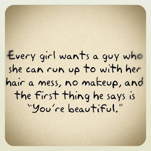 Beautiful Girl Quotes: Inspirational Quotes For Girls About Beauty. QuotesGram