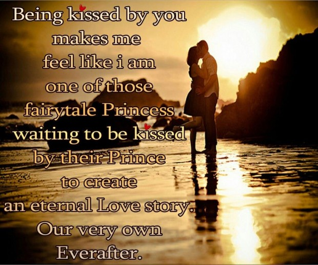 Inspirational Quotes About Teen Love. QuotesGram
