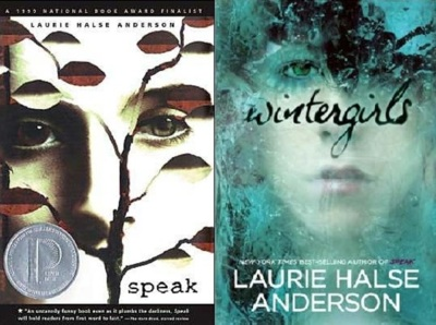essay questions for speak by laurie halse anderson This is our monkeynotes downloadable and printable book summary / study guide / booknotes / synopsis / analysis for the book speak by laurie halse anderson in pdf.