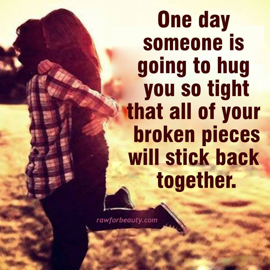 I Want To Cuddle With You Quotes: Healing Hugs Quotes. QuotesGram