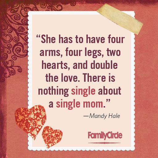 tango com dating site