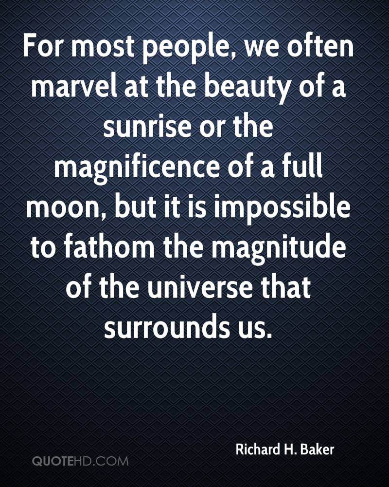 Inspirational Quotes From: Marvel Character Inspirational Quotes. QuotesGram