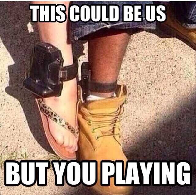 This Could Be Us But You Playing Quotes. QuotesGram