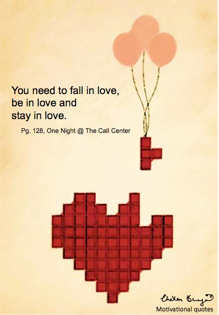 february motivational quotes quotesgram