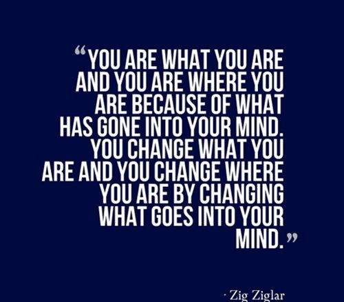 Positive Person Quotes. QuotesGram