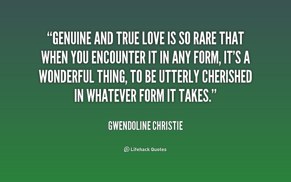 Rare Love Quotes. QuotesGram