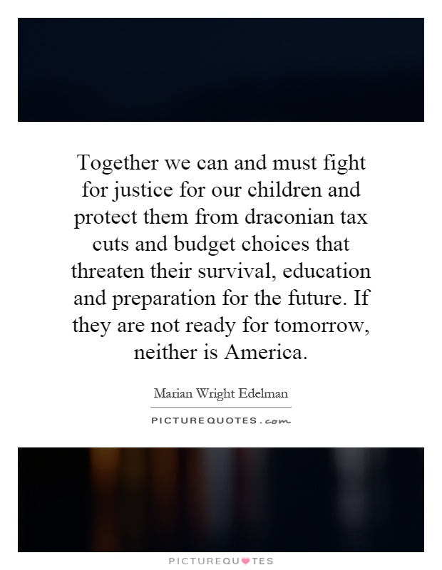 Protect our children quotes