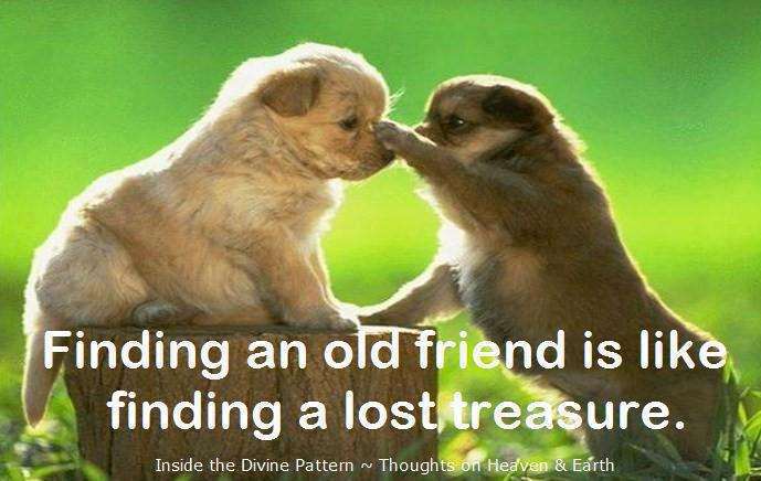 Quotes About Lost Friendship Quotesgram: Old Friendship Quotes. QuotesGram