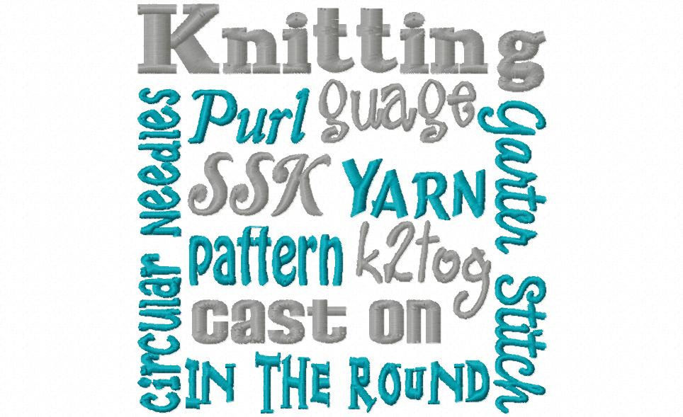 Inspirational Knitting Quotes : Quotes about knitting quotesgram