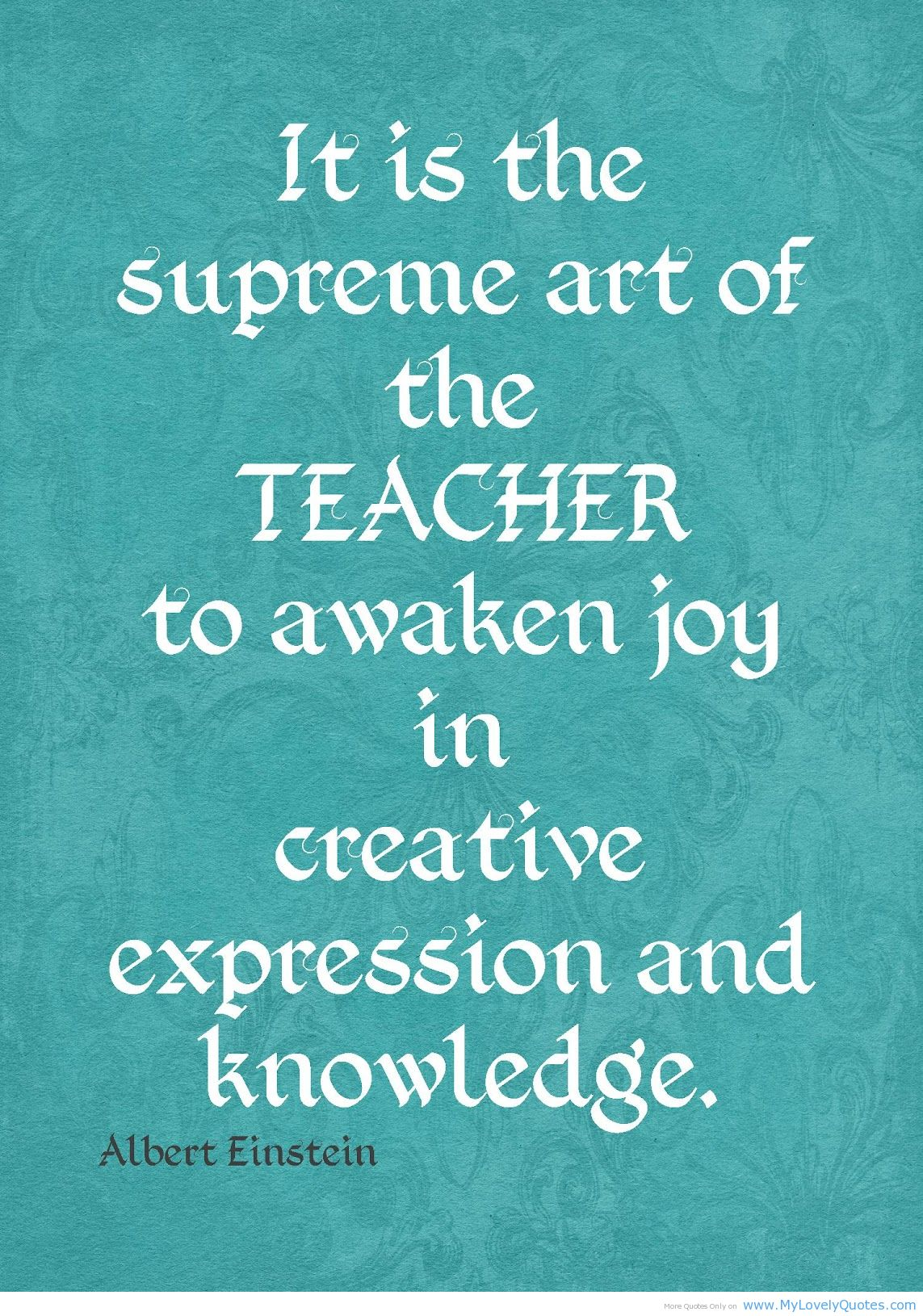 Music Teacher Quotes Inspirational on Inspiration Classroom Quotes