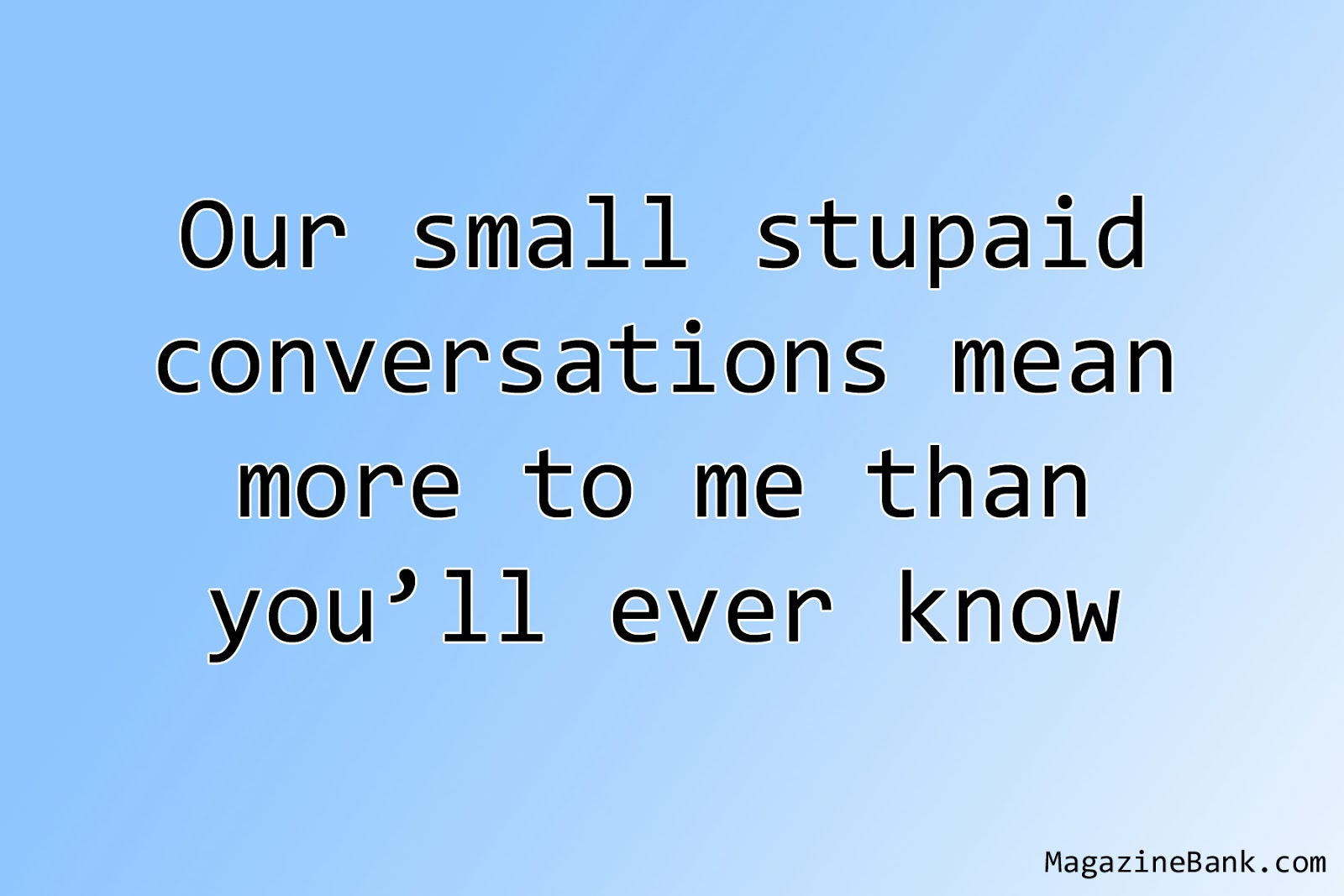 Cute Quotes About Unexpected Love. QuotesGram