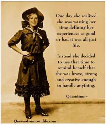 Cowgirl Strong Quotes. QuotesGram