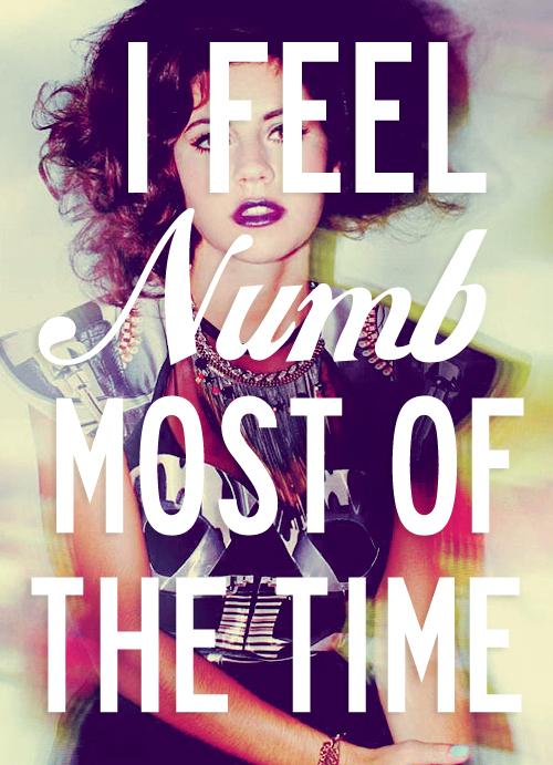 Marina And The Diamonds Lyric Quotes. QuotesGramMarina And The Diamonds Song Quotes