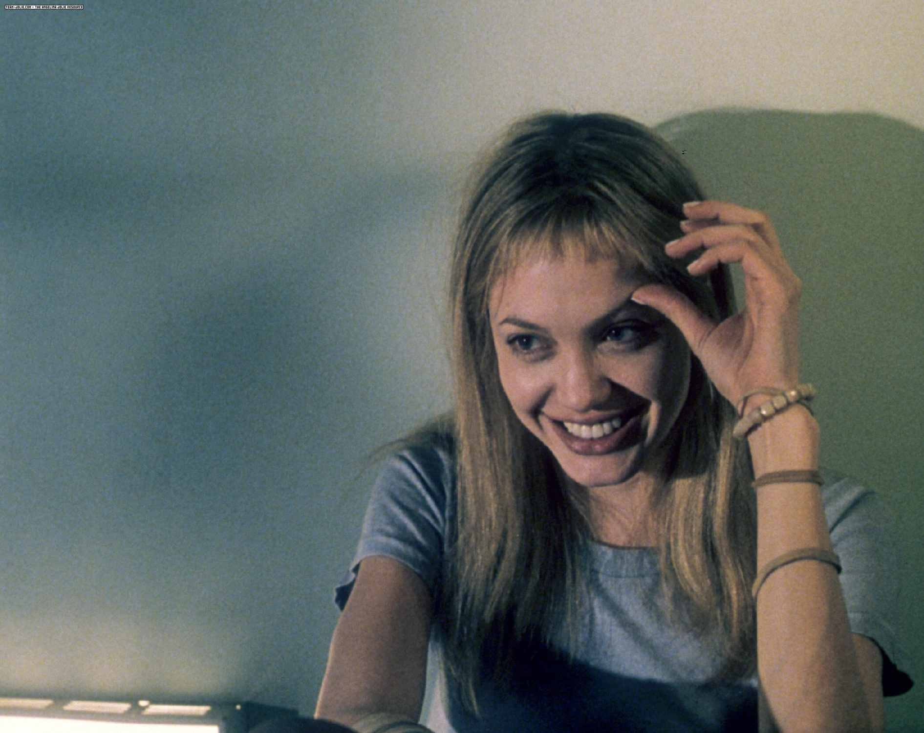girl interrupted quotes  girl interrupted quotes