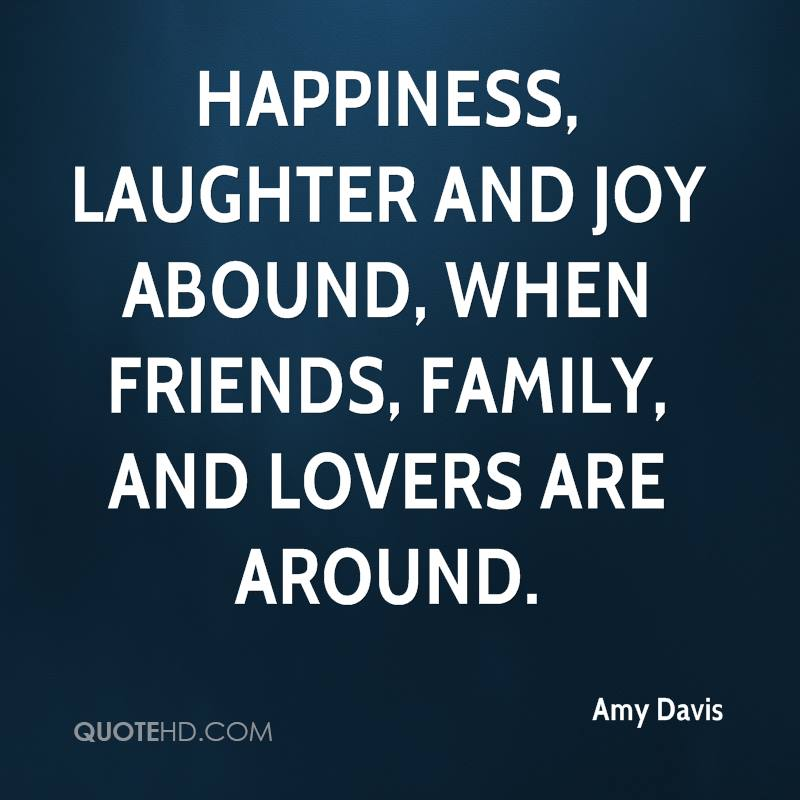 Joy Family Quotes. QuotesGram