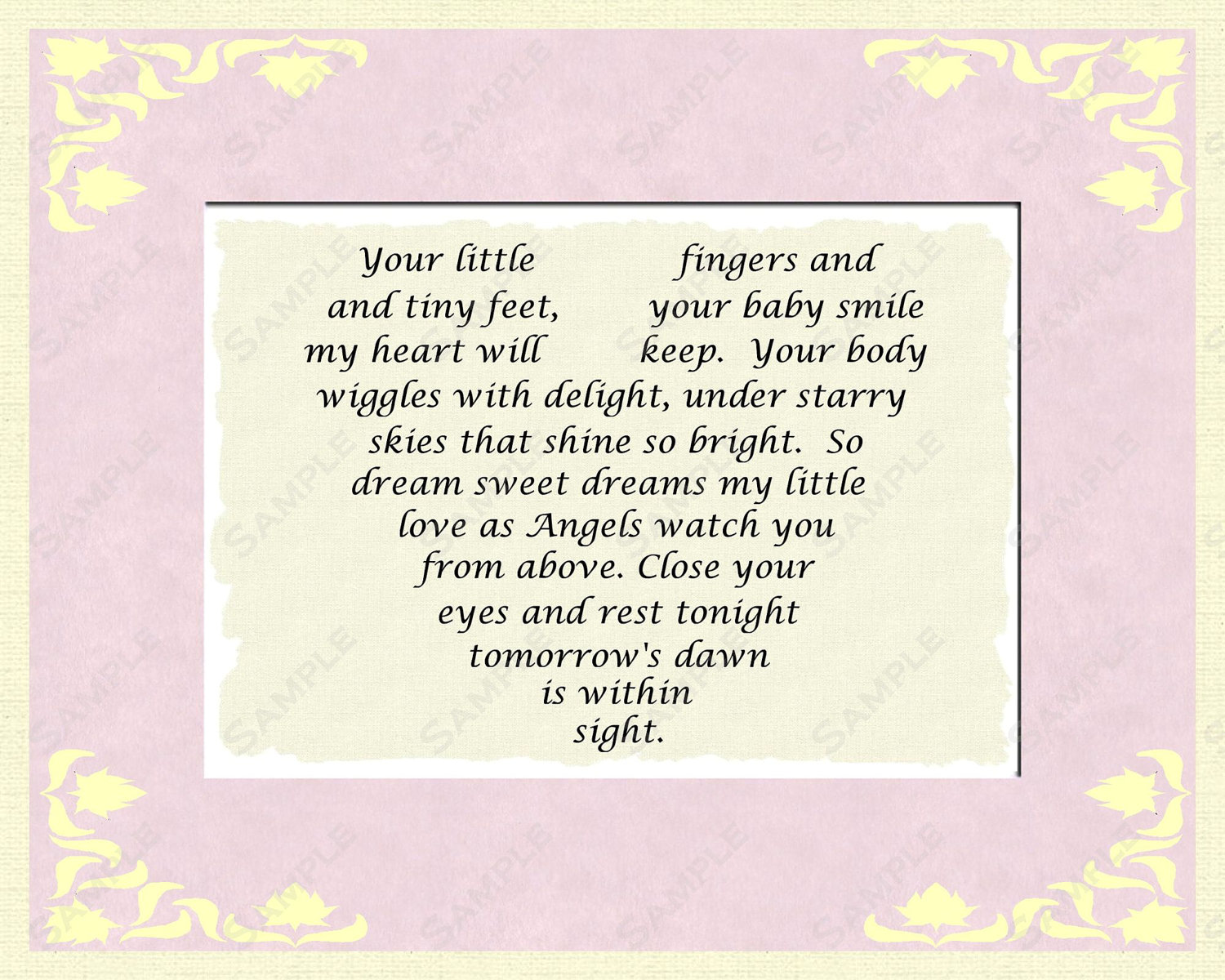 Baby Boy Poems And Quotes Love. QuotesGram