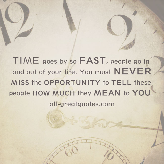 Change Or Die Quote: Quotes Time Goes By. QuotesGram