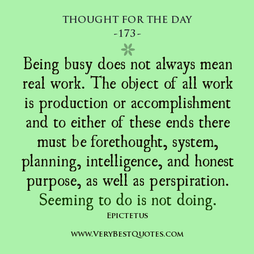 Inspirational Quotes About Being Positive At Work. QuotesGram