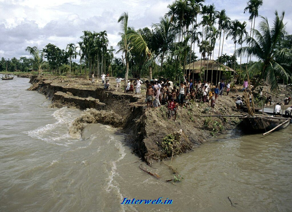 Quotes About Natural Disasters: Quotes About Natural Disasters. QuotesGram